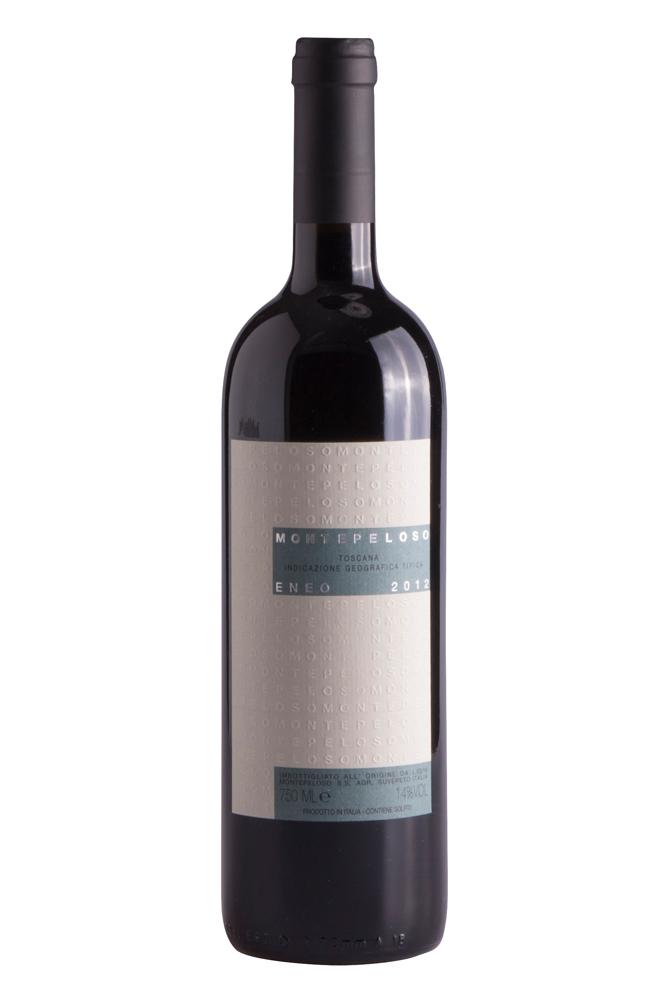 2015 Eneo IGT Toscana Magnum