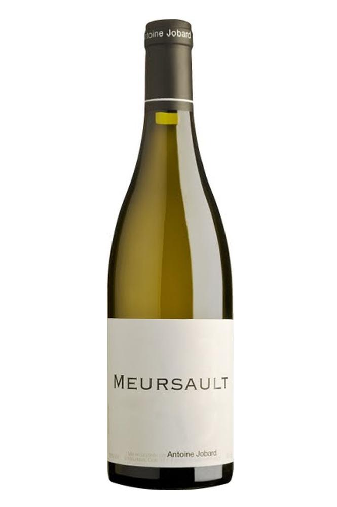 2015 Meursault 1er Cru Blagny