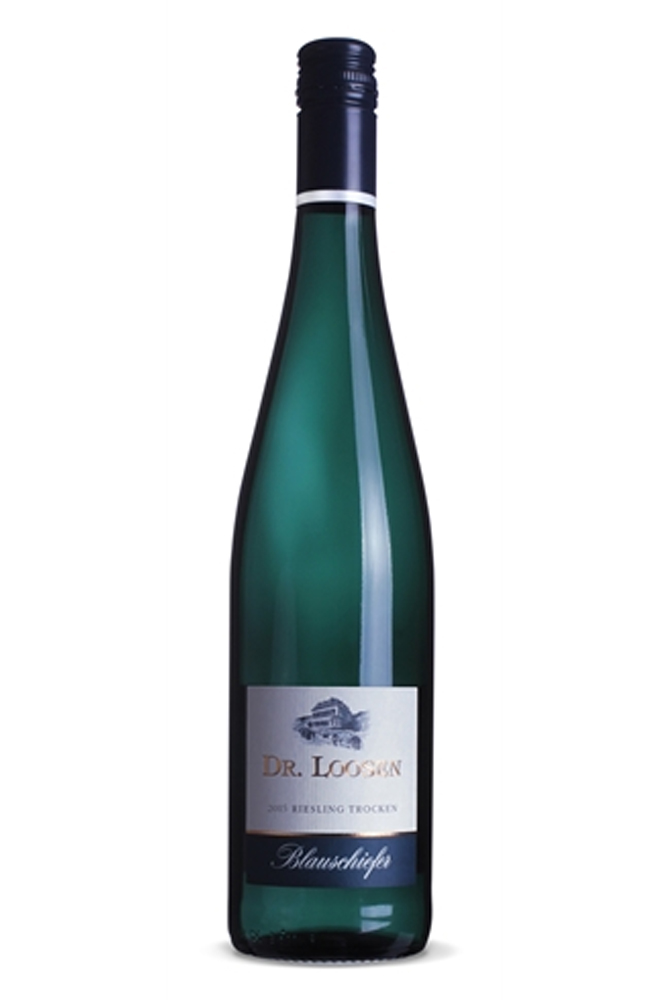 2018 Riesling Blauschiefer